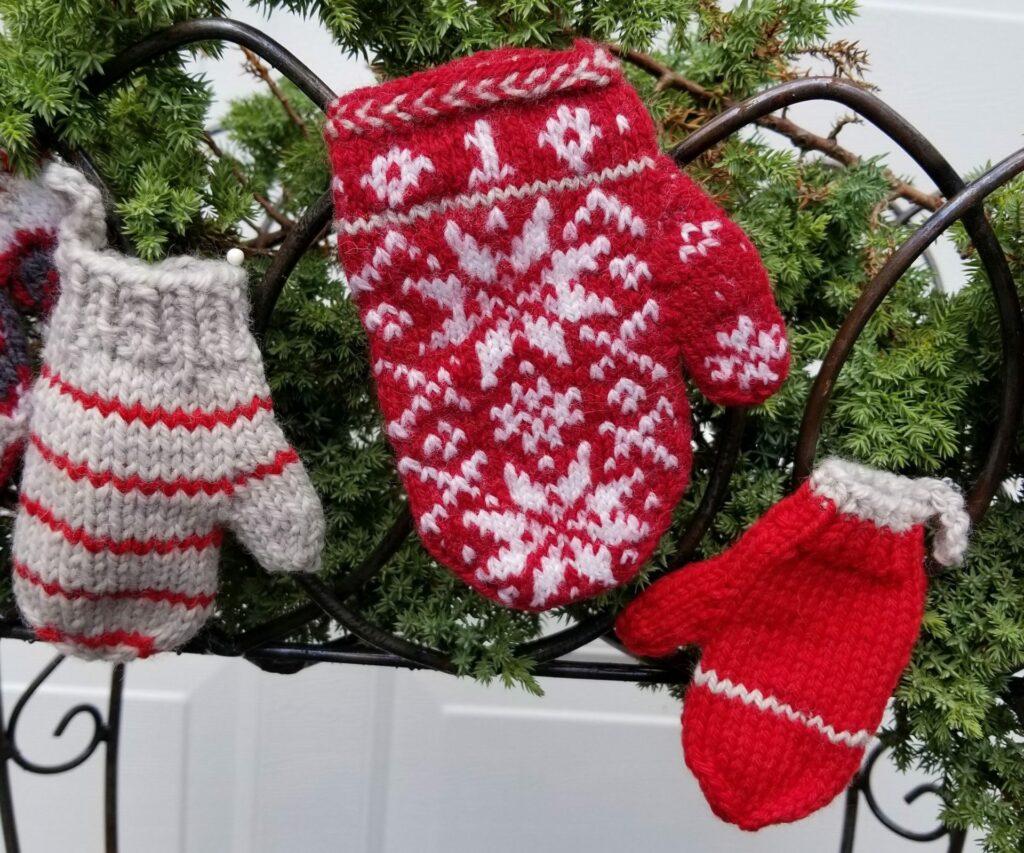 KnittingNordicDecorativeOption1LizabethTowers