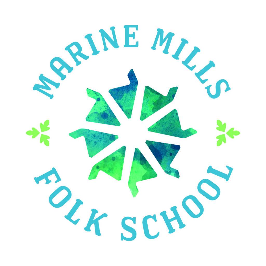 MMFS logo regular