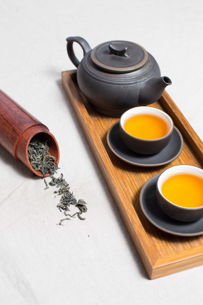 Tea alisher-sharip-mumpl9-D7Uc-unsplash