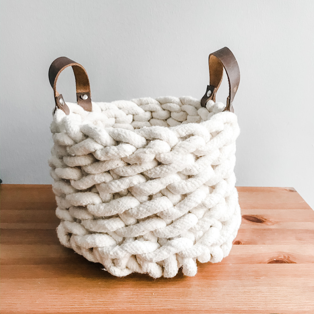 crochetbasket1 copy
