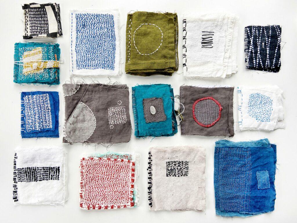 Fabric Meditation Books_01_web