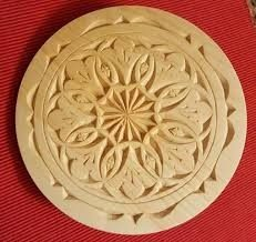 Chipcarving